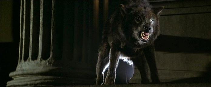 wolfen01