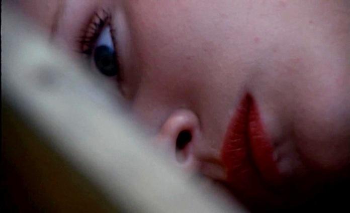 LipsOfBlood01