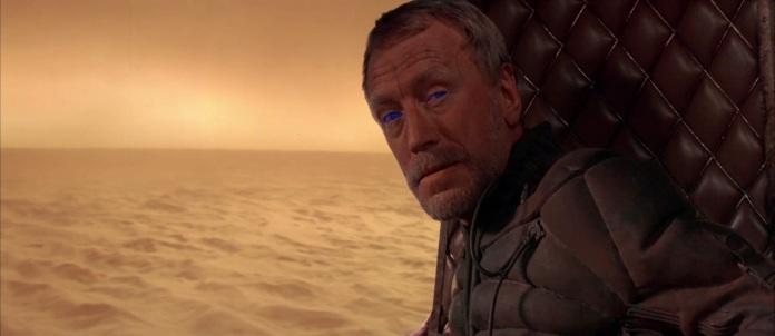 Dune06