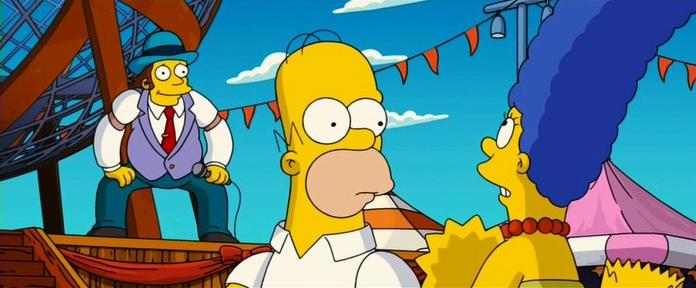 MyYearMovies2007-07 - SimpsonsMovie