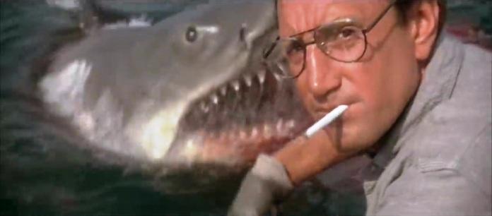 POIScheider-Jaws