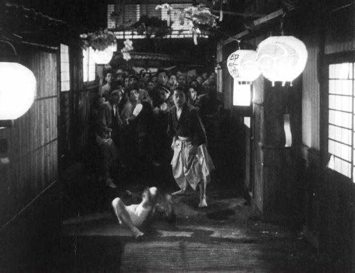 SanshiroSugata03