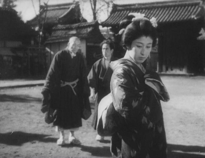 SanshiroSugata08