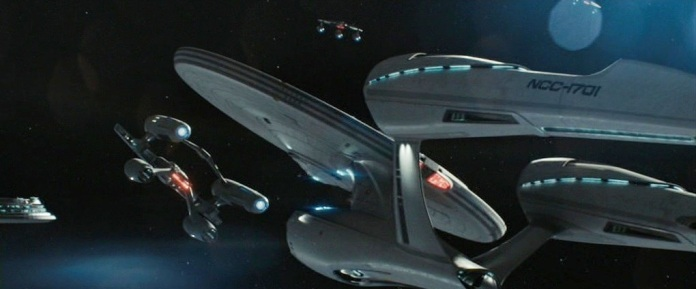 StarTrek2009-01