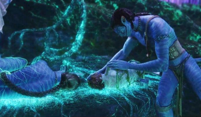 Avatar07