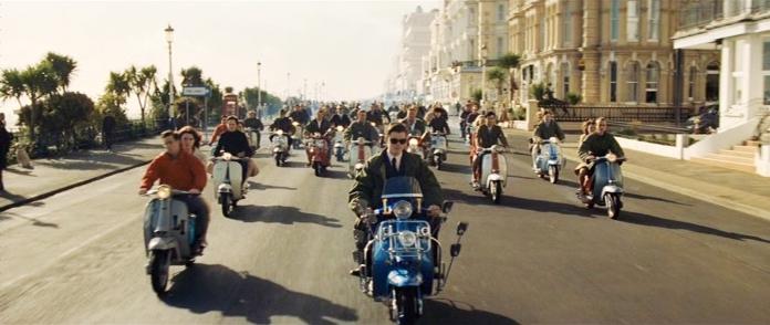BrightonRock2011-06