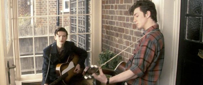 NowhereBoy05