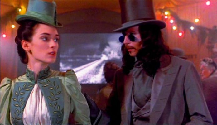 BramStokersDracula02