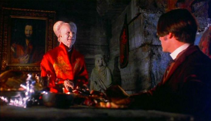 BramStokersDracula05