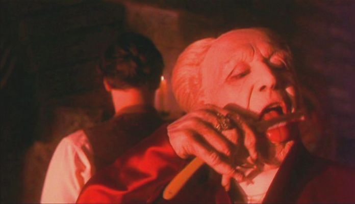 BramStokersDracula06
