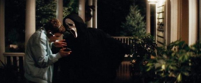 Scream4-006