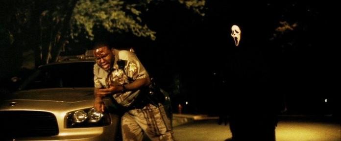 Scream4-008