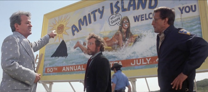 Jaws04