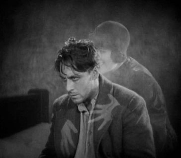 Sunrise: A Song of Two Humans (1927) | film freedonia