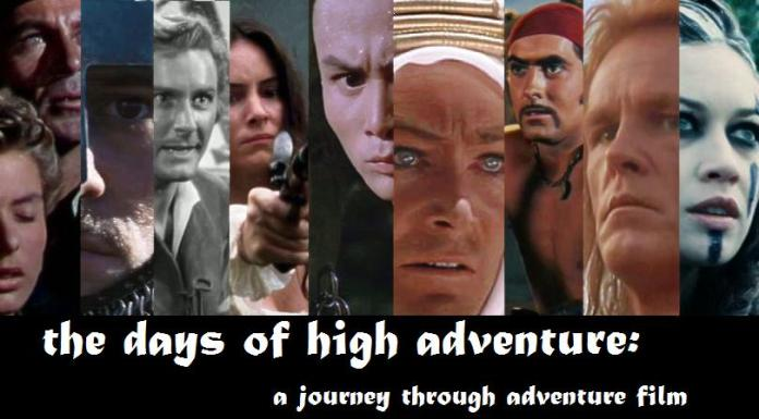 HighAdventure01