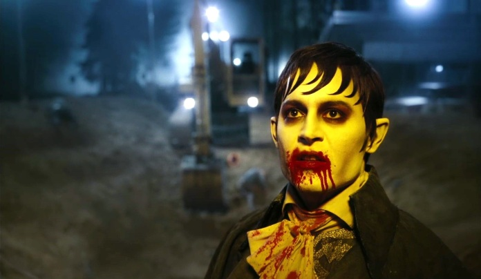 DarkShadows05
