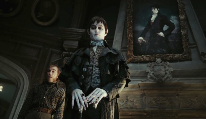 DarkShadows06