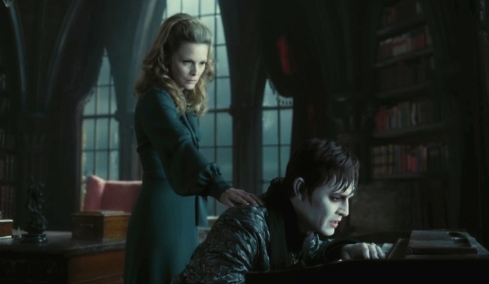 DarkShadows09
