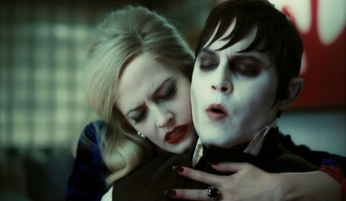 DarkShadows17