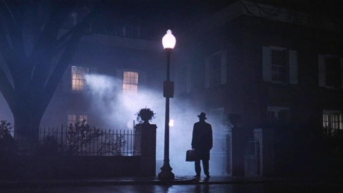TheExorcist14