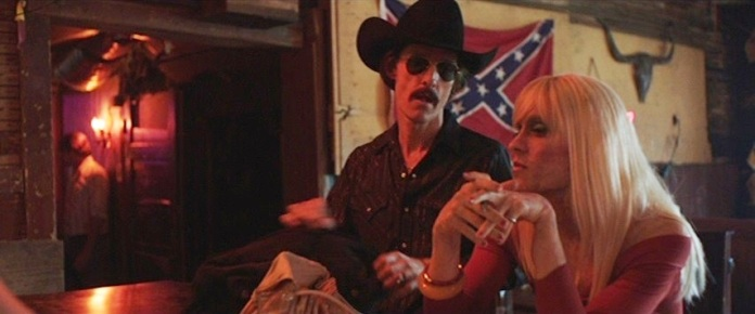 DallasBuyersClub01
