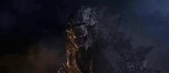Godzilla2014-01