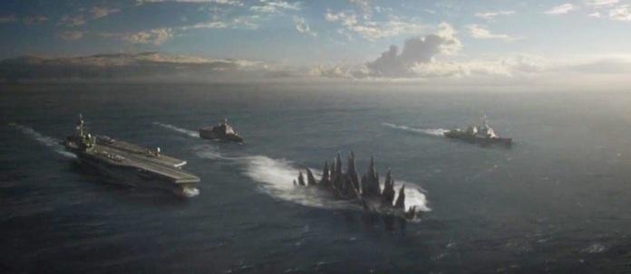 Godzilla2014-07