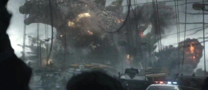 Godzilla2014-08