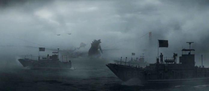 Godzilla2014-09