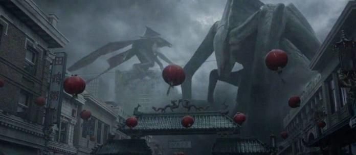 Godzilla2014-10