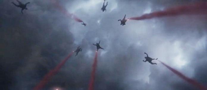Godzilla2014-11
