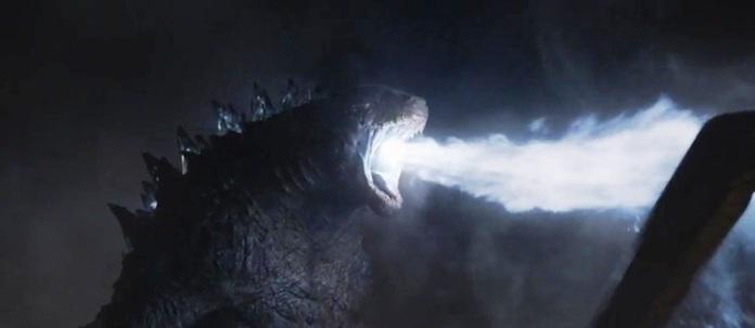 Godzilla2014-12