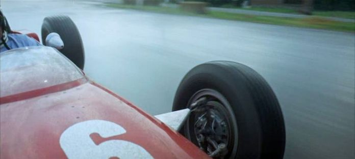 GrandPrix118
