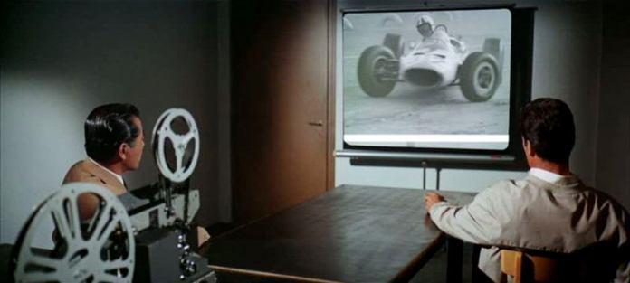 GrandPrix144