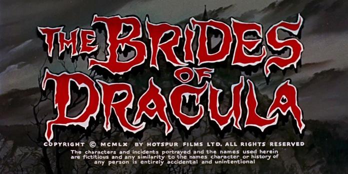 BridesDracula01