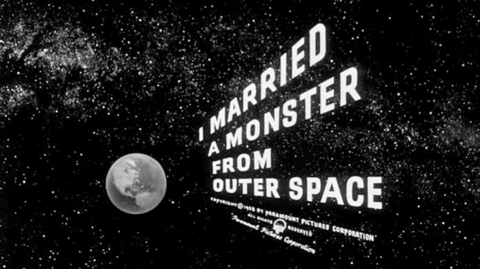 MarriedMonster01