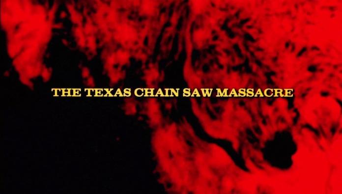 TexasChainSaw01