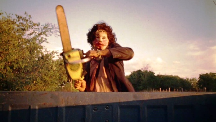 TexasChainSaw02