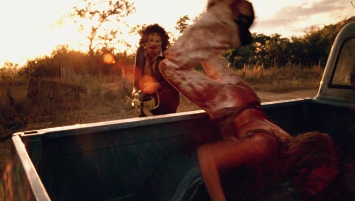 TexasChainSaw20