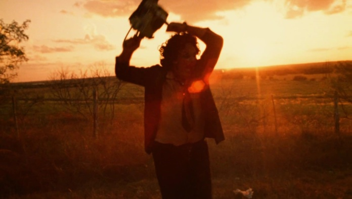 TexasChainSaw21
