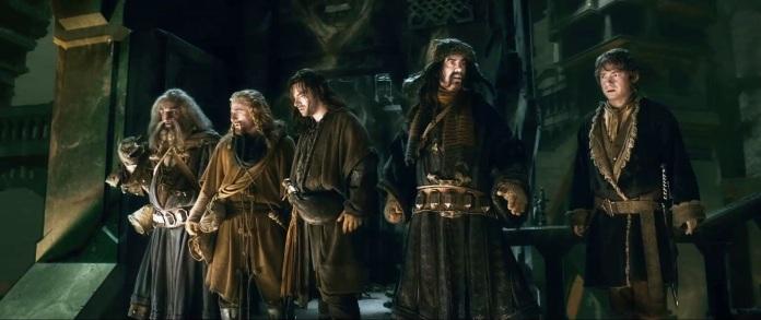 HobbitFiveArmies04