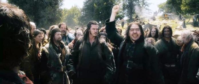 HobbitFiveArmies07