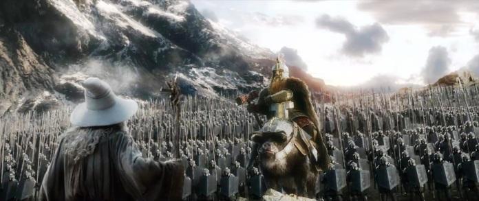 HobbitFiveArmies09