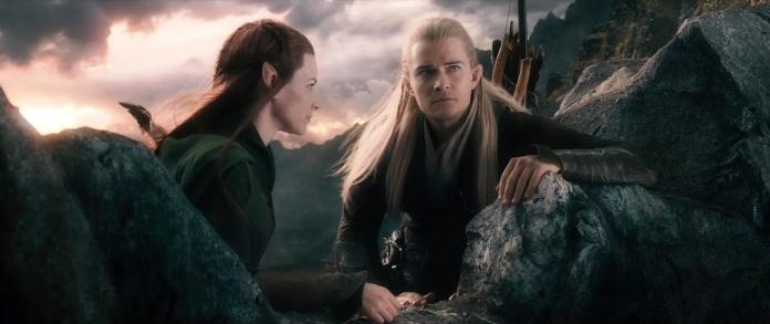 HobbitFiveArmies10