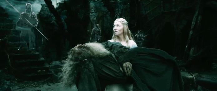 HobbitFiveArmies11