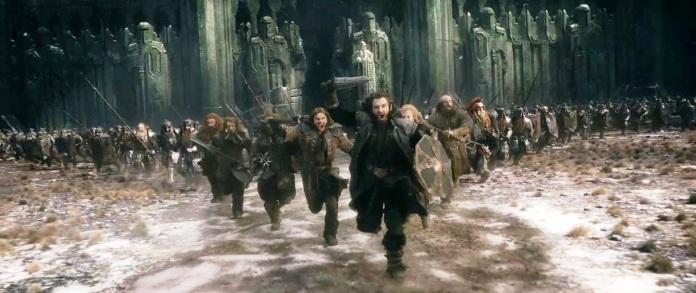 HobbitFiveArmies14