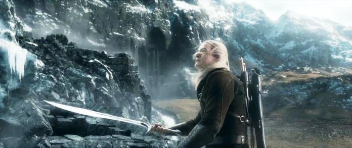 HobbitFiveArmies16
