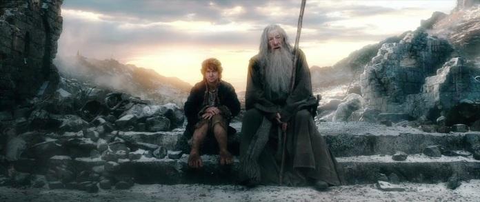 HobbitFiveArmies18