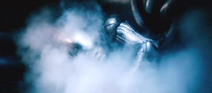 Alien20