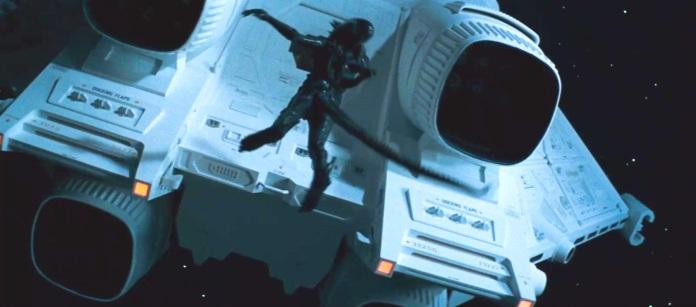Alien21